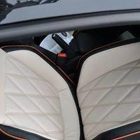 Blackmans Leather