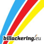 billackering.eu