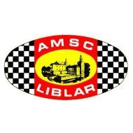 AMSC Liblar