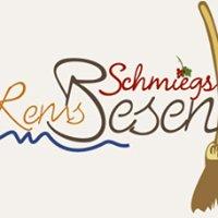Schmiegs Rems-Besen