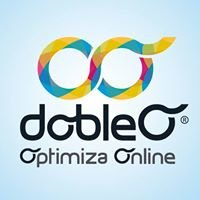 dobleO | Marketing Online