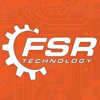 FSR Technology