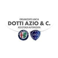 Dotti Azio & C.