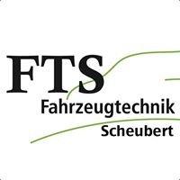 FTS Fahrzeugtechnik Scheubert