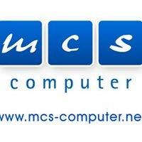 MCS-Computer e.K.