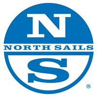 North Sails Maribor