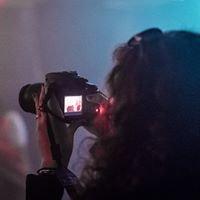 Amber Bancroft: Videography