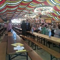 Xantener Oktoberfest