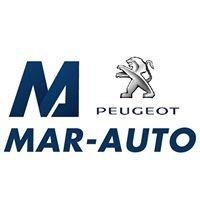 Peugeot Mar-Auto