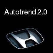 Autotrend 2.0