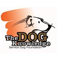 TDK Service Dog Foundation, Inc.