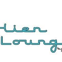 Folien Lounge