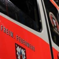 Freiwillige Feuerwehr Kaltenkirchen