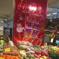Obst & Gemüse Pasquetto