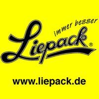 Automobile Liepack