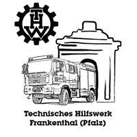 THW Frankenthal (Pfalz)