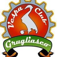 Vespa Club Grugliasco