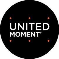 United Moment doo