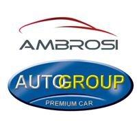 Ambrosi Auto-Group