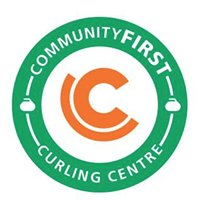 Community First Curling Centre