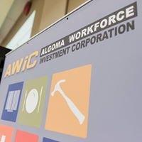 Algoma Workforce Investment Corporation