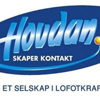 Hovdan AS