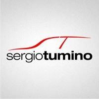 ST Sergio Tumino