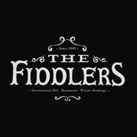 Fiddlers Pub