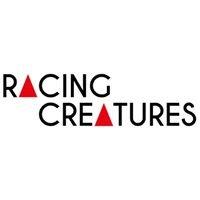 Racing Creatures Sdn Bhd