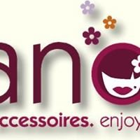 nanou-mode & accessoires
