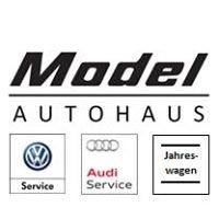 Autohaus Otto Model GmbH & Co. KG
