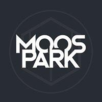 MOOS.PARK