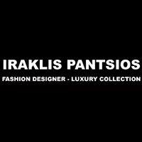 Iraklis Pantsios - Central Store