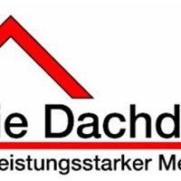 Die Dachdecker Templin GmbH & Co. Kg