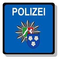 Polizei Viersen