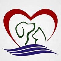 Lake Anna Veterinary Hospital