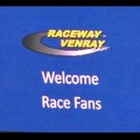 Venray Raceway Holland