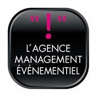 Agence Management Evénementiel