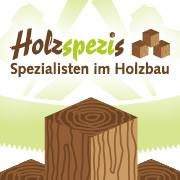 Holzspezis GmbH