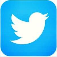 Twitter France