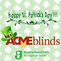 Acme Blinds Dublin