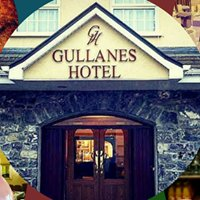 Gullane's Hotel & Conference Centre