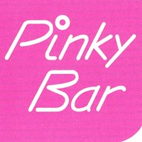 Pinky Bar Pizzeria Sestriere