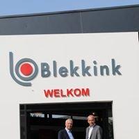 Autobedrijf Blekkink Aalten