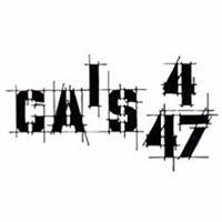 Cais 447 - Bar/Discoteca
