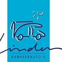 Linders Kampeerauto's