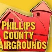 Phillips County Fairgrounds and Fair.