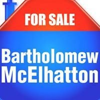 Bartholomew McElhatton Estate Agents