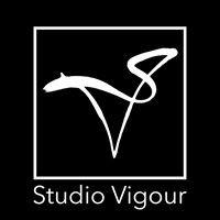Studio Vigour