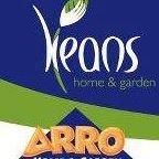 Keans Claremorris